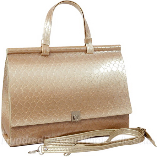 Dasein Esserpenti® Ladies' Briefcase