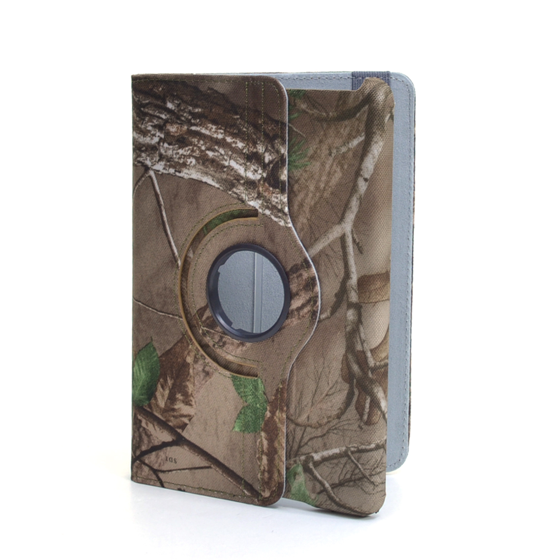Realtree® Camo iPad Mini2 (retina display) 360 Rotation XG