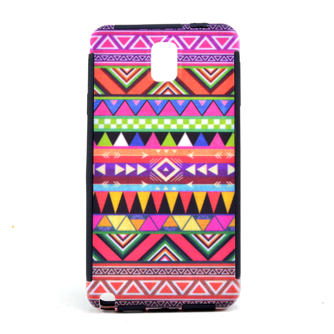 Dasein® Aztec Print Phone Case for Samsung and iPhone