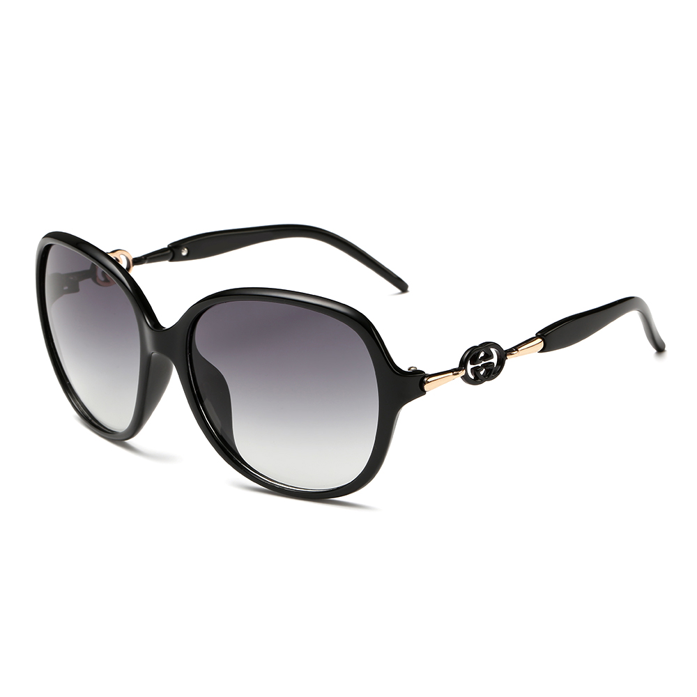 Romance Butterfly Women's Sunglasses
