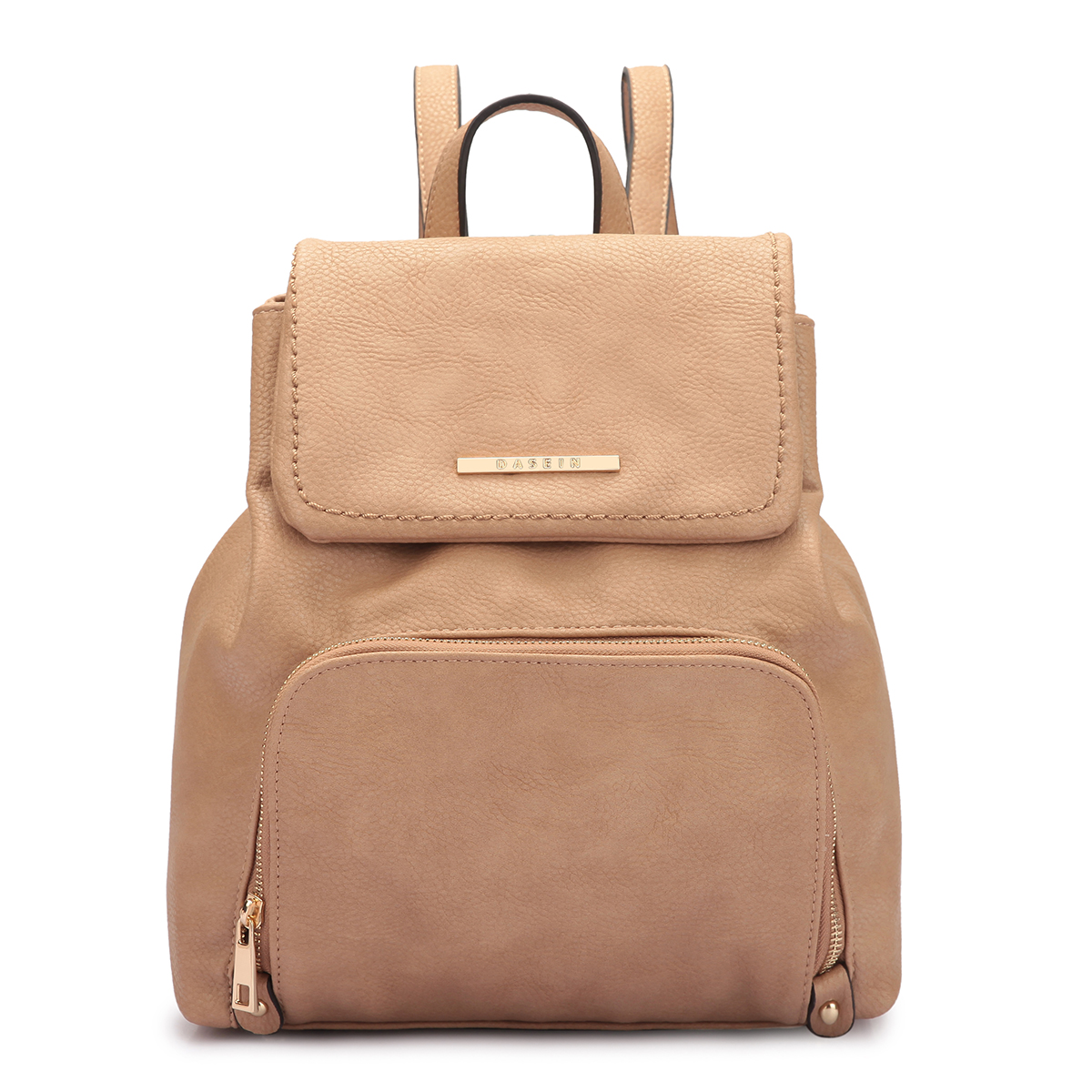 Dasein® Classic Backpack