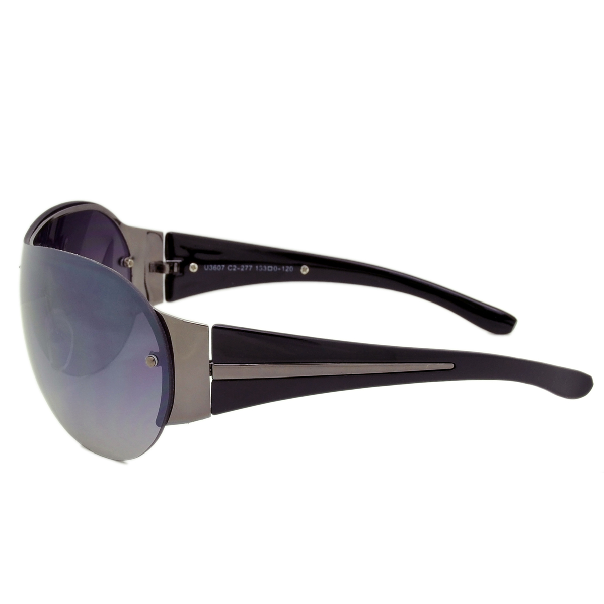 Trendy Kaidi Sunglasses