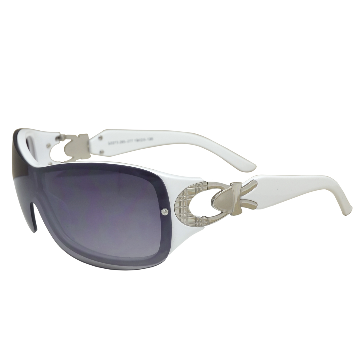 Trendy Kaidi Sunglasses with Matching case